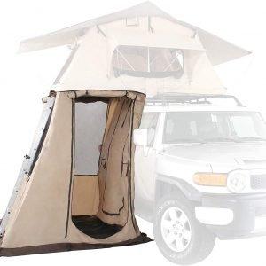 Smittybilt Roof Top Tent Annex