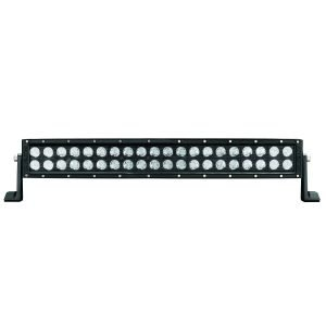 "20"" C Series C20 LED Light Bar Combo Beam - KC #335 (Spot/Spread Beam)"