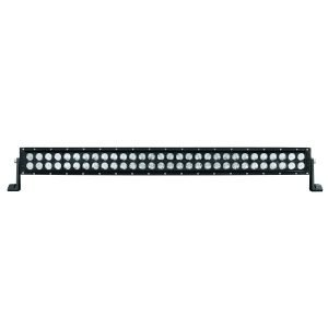 "30"" C-Series C30 LED Light Bar Combo Beam - KC #336 (Spot/Spread Beam)"