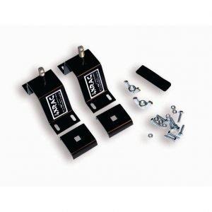 Hi-Lift Jacks - 4X400 - 4XRAC Mounting System