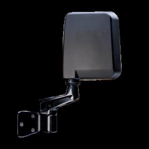 Body Armor 4x4 / 5126 / Door Mirror