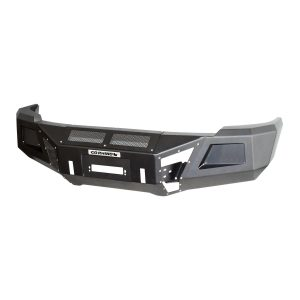 Go Rhino - 24371T - BR10 Front Bumper Replacement