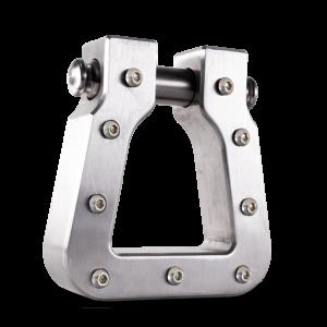 Body Armor 4x4 / 5141-M / MISC PARTS