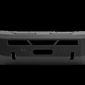 Body Armor 4x4 / DG-19338 / Bumper