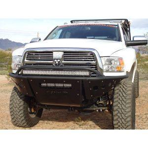 GGVF-F513352480103-Stealth Front Bumper