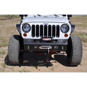 GGVF-F951461350103-Stealth Fighter Front Bumper