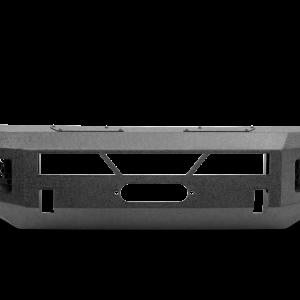 Body Armor 4x4 / FD-19337 / Bumper