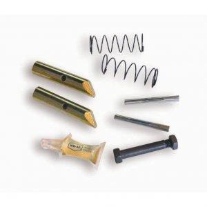 Hi-Lift Jacks - FK-1 - Fix-it-Kit Repair Kit