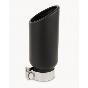 Go Rhino - GRT234410 - Stainless Steel Exhaust Tip