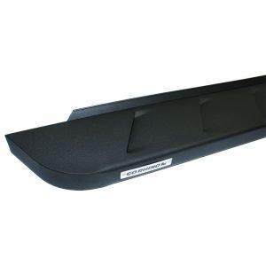 Go Rhino - 63409980PC - RB10 Running boards