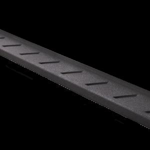 Go Rhino - 63404787T - RB10 Running Boards