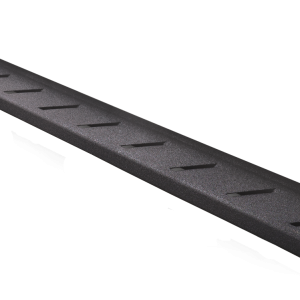 Go Rhino - 63404887T - RB10 Running boards