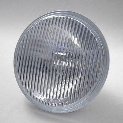 Fog Light Reflectors