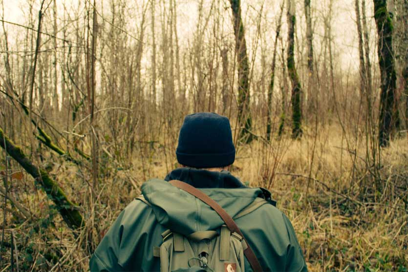 wilderness programs