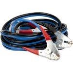 4-gauge jumper cables