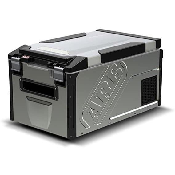 portable refrigerator freezer