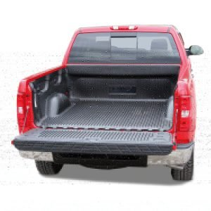 Trail FX Bed Liner Component
