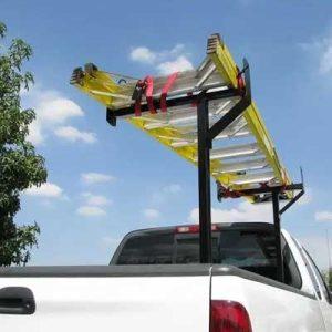 Ladder Racks