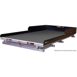 CargoGlide CG2200XL-8048, Slide Out Cargo Tray - 2200 lb capacity.