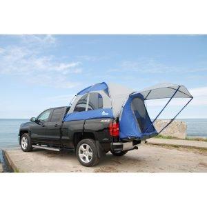DNHB-57022-Sportz Truck Tent: Full Size Regular Bed