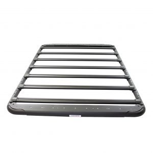 SRM500 65 Flat Roof Rack