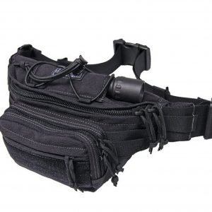 Hiking Fanny Pack