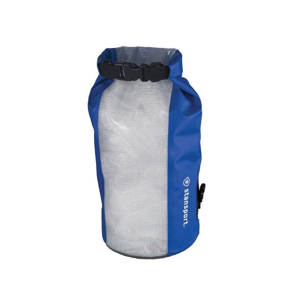 Waterproof Dry Bags