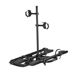 OnRamp E-Bike Hitch Bike Rack