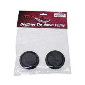 Truck Bed Liner Plug Kit