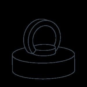 MoonShade Magnet Anchors