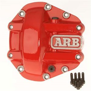 ARB - 0750001 - Differential Cover