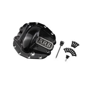 ARB - 0750012B - Differential Cover