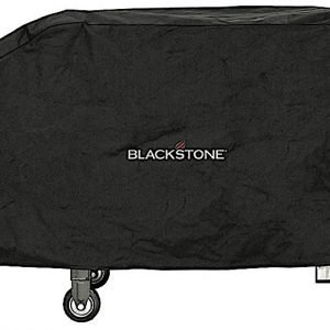 Blackstone 1529 28in Griddle / Grill Or Tailgater Combo Cover