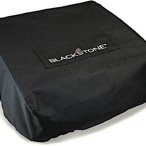 Blackstone 1720 17in Tabletop Griddle Cover & Carry Bag Set
