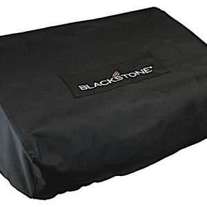 Blackstone 1724 22in Tabletop Griddle Cover