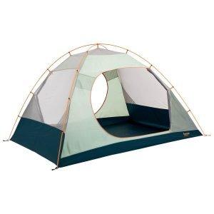 Eureka 2601279 Kohana 4 Person Tent