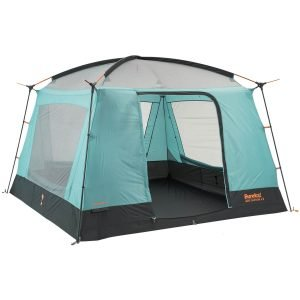 Eureka 2601282 Jade Canyon X6 Person Tent