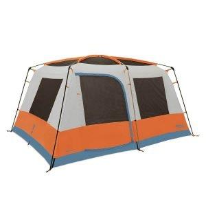 Eureka 2601309 Copper Canyon Lx 8 Person Tent