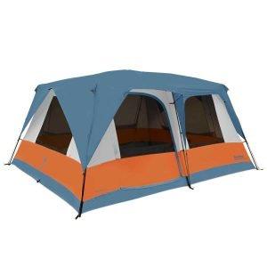 Eureka 2601312 Copper Canyon Lx 12 Person Tent
