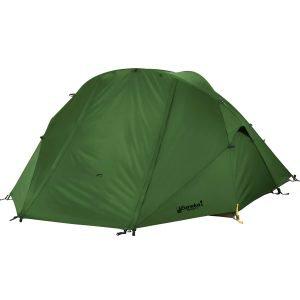 Eureka 2627643 Assault Outfitter 4 Person Tent