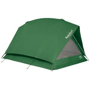 Eureka 2627700 Timberline® 2 Person Tent