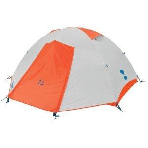Eureka 2629102 Mountain Pass 2 Person Tent