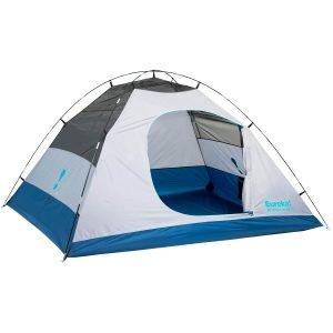 Eureka 2629163 Tetragon Nx 5 Person Tent