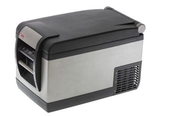 ARB 10801352 Fridge 37 Quart Classic Series Plug B Usa Spec