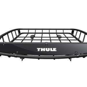 Thule Canyon XT Roof Basket