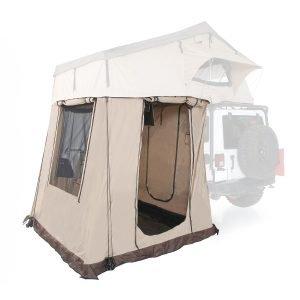 Smittybilt Overlander XL Roof Top Tent Annex - 2888