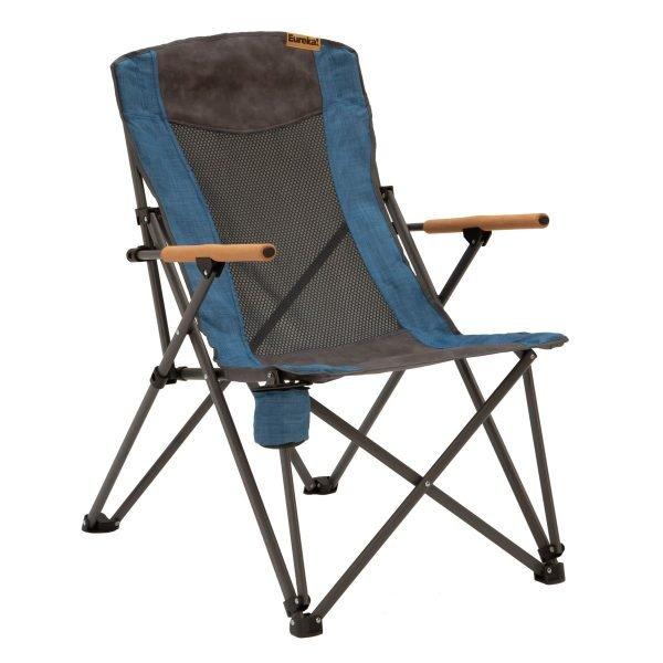 Eureka Folding Camping Chair - 2572124