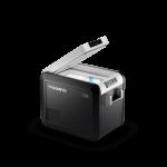 Dometic CFX3 25 – AC or DC Powered 25 Liter 26 Quart Portable Refrigerator Freezer